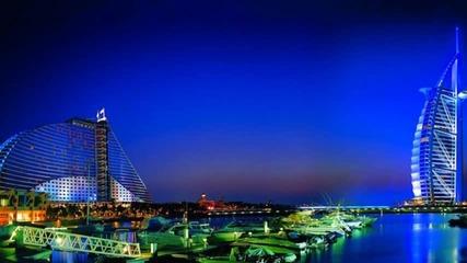 (pro beats) Dubai song/ Българския инструментал /pro beats/