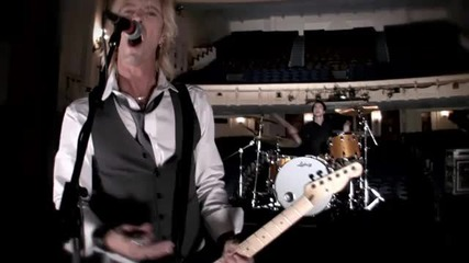 Duff Mckagan s Loaded - Dead Skin