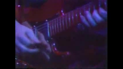 Toto - 99 Live In Japan 1980