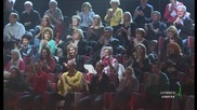 Grand Show - Cela emisija 21 - (TV Prva 21.04.2015.)