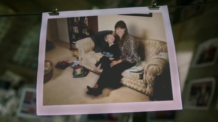 new One Direction - Story of My Life (official video)2013*превод*