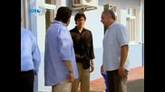 Kavak Yelleri - Мечтателu - 10 епизод - Цял епизод - Високо качество