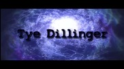 » Tye Dillinger Custom Entrance Video - Hollow Tip In The Clip (1080p)