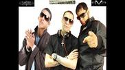 New*2010* Превод* Daddy Yankee ft. Baby Rasta y Gringo - La La *new*2010