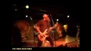 Five Finger Death Punch - Ashes