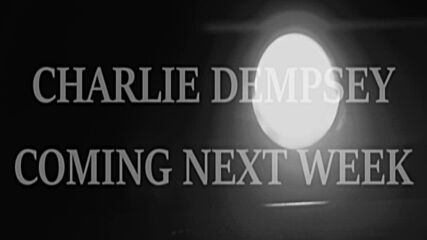 Charlie Dempsey brings old school to NXT UK next week: WWE NXT UK, Sept. 23, 2021
