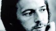 Eric Clapton - Complete Clapton/Autobiography - Int'l Trailer (Оfficial video)