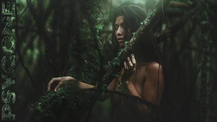 - Trap - Deficio - Enter The Jungle