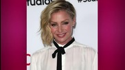 Portia de Rossi Opens Up About Her Struggle With Bulimia