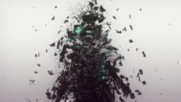 Linkin Park - Lies Greed Misery (Оfficial video)