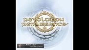 Revolution Renaissance - Angel ( M. Kiske)