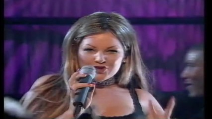 Fragma - Tocas Miracle Live Totp 2000