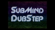 [bulgarian Dubstep] Submind - Dead People (preview)