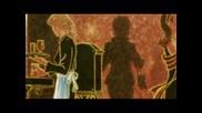 Paolo Conte - Mocambo / Denis Nolet /