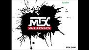 Ufk Dubstep Mix august (double bass boost)