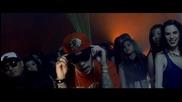 Baeza - Racks Ft Baby Bash ( Official Music Video)