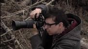 Война с фотоапарати ( Високо Качество )