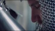 Aeternam - Damascus Gate // Official Video Symphonic Death Metal
