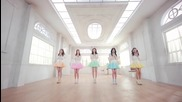 Kara - Bye Bye Happy Days ( Dance Ver. )