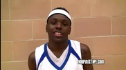 5'6 Aquille Carr Is The Most Exciting Player In High School This Year!