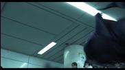 Gantz Live Action Movie