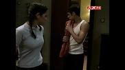 Интернатът Черната лагуна 1 сезон 2 епизод 5 част