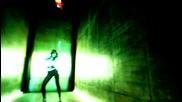 { Румънско } Sunrise Inc ft. Starchild - Lick shot ( Official Video Perfect Quality )