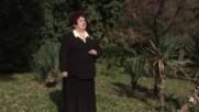 Иванка Димитрова- В селото коледари.converting