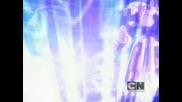 Бакуган Нашественици от Гъндалия - Бг Аудио Епизод 9