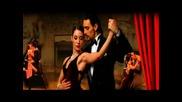 Un Tango Diferente