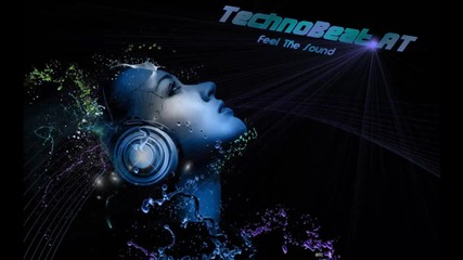 Techno 2011 Hands Up Mix #23