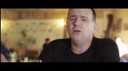 Nesa Markovic i Juzni Vetar 2014 - Samo Mike vise nema (official Hd Video ) - Prevod