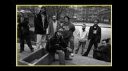 Dub Incorporation - My Freestyle