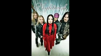 Nightwish - 7 Days To The Wolves Vbox7