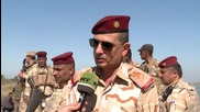 Iraq: Army retakes most of Ramadi from IS