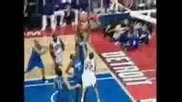 Top 10 Orlando Magic Plays From February