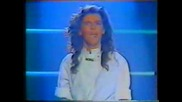Modern Talking - Brother Louie (rare Live Zdf Hitparade 86) - Brother Louie