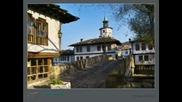 Ето Това Е България