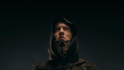 Eminem - Survival (Оfficial video)