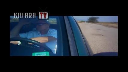 Making The Video: Killara - Звуци