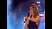 Helena Paparizou - Gigolo ( Mad North Stage Festival by Tif Helexpo)