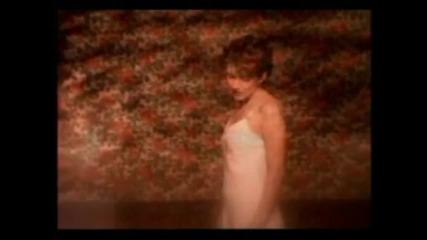 Celine Dion - The Power of Love (remix) | Селин Дион ремикс