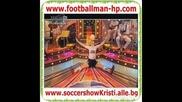 068.manager -georgi Petkov-soccer-show-kristi