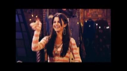 Selena G0mez-bubblegum boy