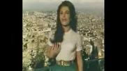 Dalida - O sole Mio