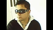 sevcan airiliklar olmasaidi 2009.wmv