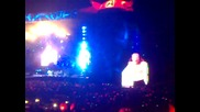 14.05.10 Ac/dc ( live in Sofia ) - The Jack part 2
