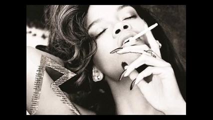 Rihanna - Talk That Talk (featuring Jay-z)