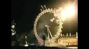 Страхотни Пиратки на Година Във Лондон