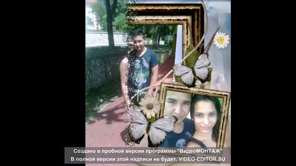 mariqna_boiko